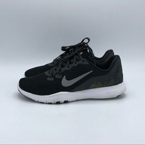 79be7703d2a8 Nike Shoes - Nike Flex Trainer 7 - Women s Shoes